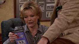 S05 E17 - Shall We Dick? - 3rd Rock from the Sun