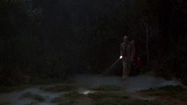 S05 E18 - Dick and Harry Fall in a Hole - 3rd Rock from the Sun