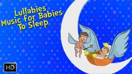 Lullabies - Bedtime Songs For Babies - Sweet And Low - Lullaby Song For Babies To Sleep