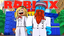 LITTLE KELLY IS BACK OPEN FOR BUSINESS !!! Sharky Gaming - Roblox With Little Kelly