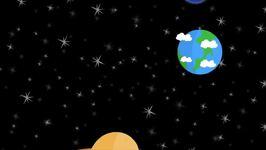 Pluto -Ep 6