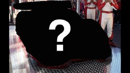 Next Dde Supercar Revealed