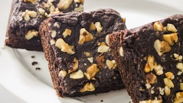 Brownie Recipe In Cooker  Best Eggless Chocolate Brownies Recipe Without Oven