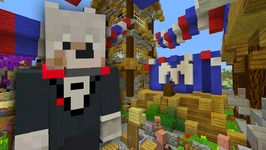 Minecraft Xbox  Survival Madness Adventures 2  President Election 10