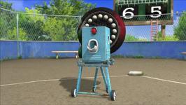 Baseball - Ep 7