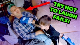 Try Not To Laugh - Fails - June 2 2017 - Fail Compilation
