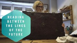 Rescuing History - The Book Surgeon