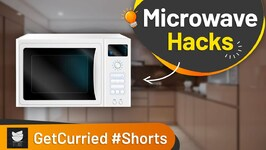 Must Try Microwave Hacks / How To Make Egg And Chicken Recipes In Microwave  / MyFoodShorts