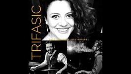 Trifasic - Love me Tender
