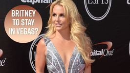 The Top 3 Moments From Britney Spears' Vegas Residency