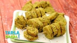Doodhi Muthia - Gujarati Recipe