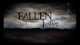 Fallen Justice - Episode3