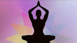 Yoga for Hypertension - Beginners Yoga Asana And Pranayama to Control Blood Pressure