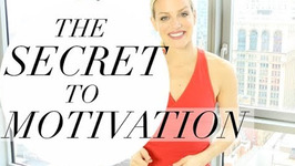 How To Stay Motivated - How To Find Willpower
