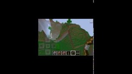 Minecraft Pocket Edition - Seed Of The Week 3
