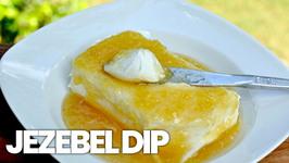 Jezebel Dip