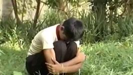 Yoga Mudras - Malla Mudra - Removes Stress