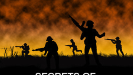 Episode 5  Season 3 Secrets of War - The Holocaust Secret