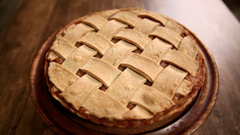 Apple Pie - Best Dessert