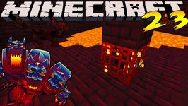Minecraft Mods - MONSTERCRAFT - Ep  23 'SKY ROCKET'