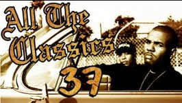 Thug Life - All the classics 37
