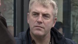 S01 E04 - Cork - Donal MacIntyre: Breaking Crime