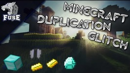 Minecraft Xbox One/PS4 - NEW Duplication Glitch Unlimited Items -Creative to Survival 3