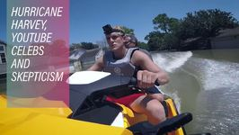Jake Paul - Youtube savior or scumbag