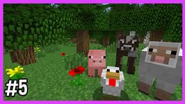 My Animal Farm! - Ep 105