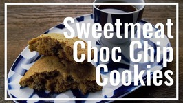 Sweetmeat Chocolate Chip Cookies