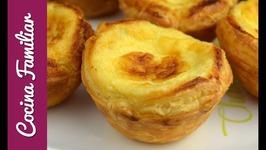 Como hacer el pastel de arroz típico de Bilbao - Recetas de morroneo