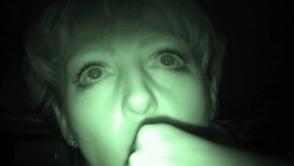S01 E05 - Leap Castle - Most Haunted