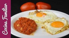 Como hacer salsa de tomate casera y hacer conserva