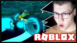 THE MOST INTENSE GAME IN ROBLOX