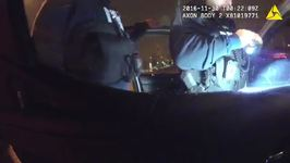 Baltimore Defense Attorney Accuses Police of Planting Evidence