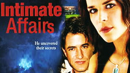 Intimate Affairs (aka Investigating Sex)