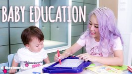 Baby Education - Xiaxue'S Guide To Life: Ep159