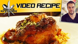 How To Make Osso Buco