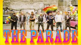 The Parade (Parada)