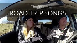 11 Best Road Trip Rock Songs - Top Tunes to Rock the Drive