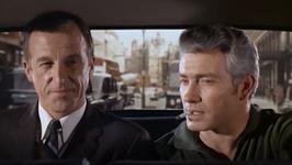 S01 E21 - No Friend of Mine - Man in a Suitcase
