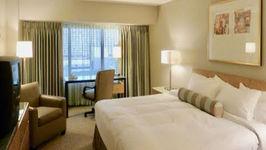 A Message for Paris Hilton  Interior Design  Buried But Not Dead  Hilton Hotel