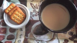 Chai / Special Chai / Adrak Elaichi Wali Chai / Indian Tea Recipe in Hindi