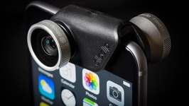 10 Cool iPhone Gadgets You Need To See