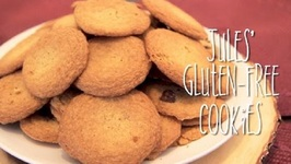 Jules' Gluten Free Cookies - Rule Of Yum Review
