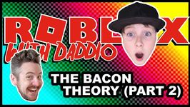 The Bacon Theory -Part 2