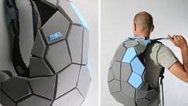 10 Amazing Backpacks You Can Buy Online