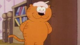 Heathcliffs Surprise // The Big Break In - Ep 55