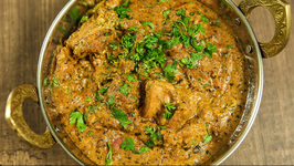 Chicken Tikka Masala  Indian Tandoori Style  Neelam Bajwa