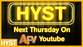 Have You Seen This - Premieres 11/30 on AFV